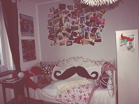 fotos de quartos