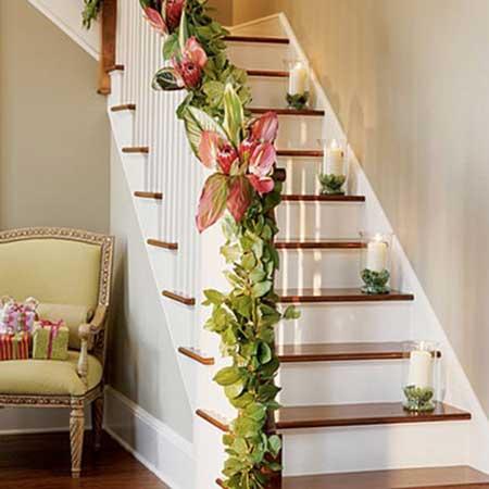 imagens de casas decoradas