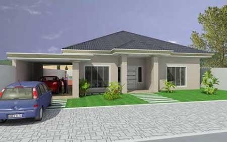 fotos de fachadas para casas
