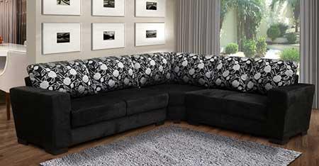 fotos de sofás