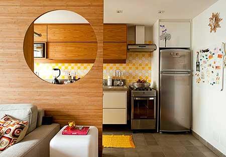 23 dicas de como decorar minha casa f cil e barato - Adsl para casa barato ...