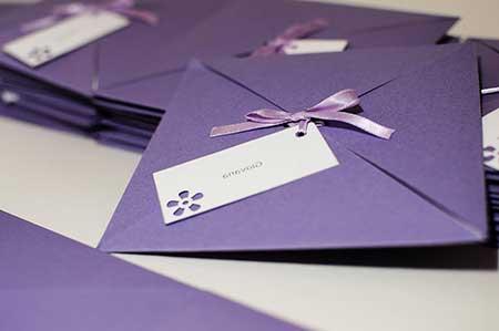 convites personalizados grátis