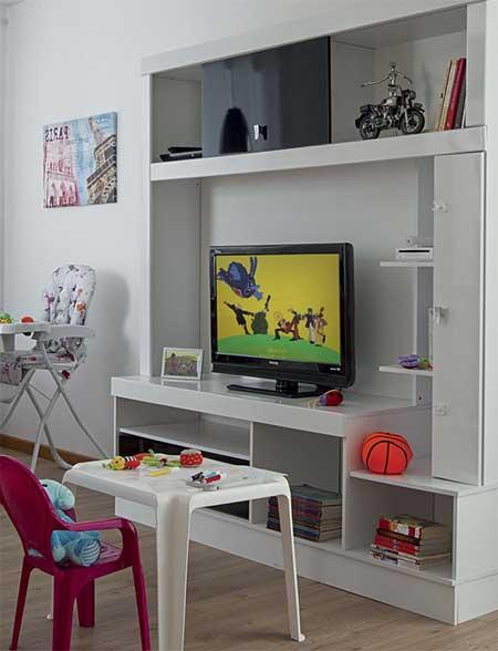 imagens de decoração de casa