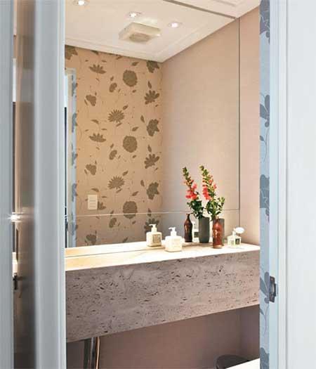 imagens de banheiros sociais