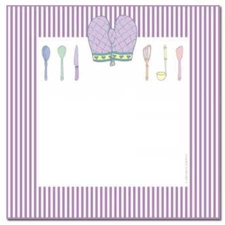 imagens de convites de chá de panela