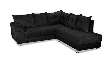 imagens de sofás