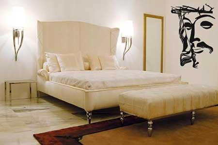 imagens de cama