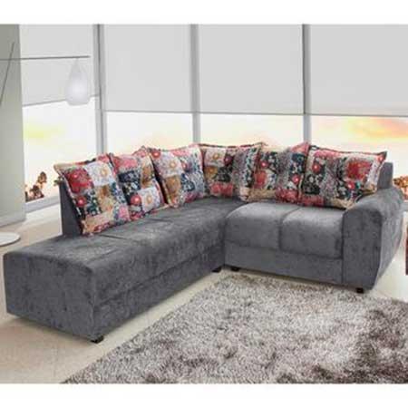 decoração com sofás