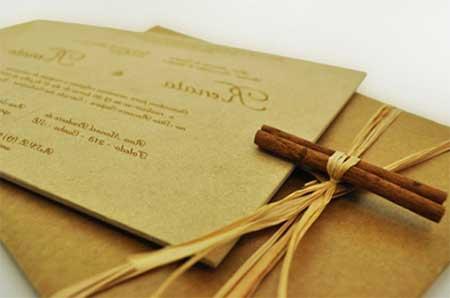 ideias para o casório