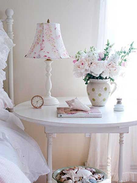 Shabby Chic In Gohlis Einrichtungstipps Wohnzimmer Fotos