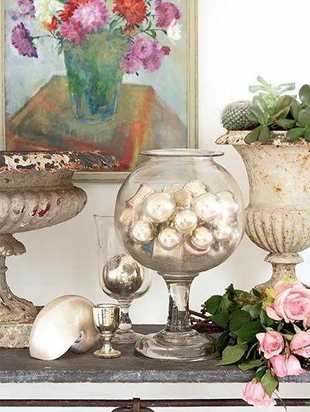 decoracao de interiores estilo vintage ? Doitri.com