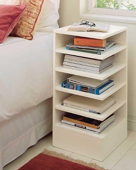imagens de móveis