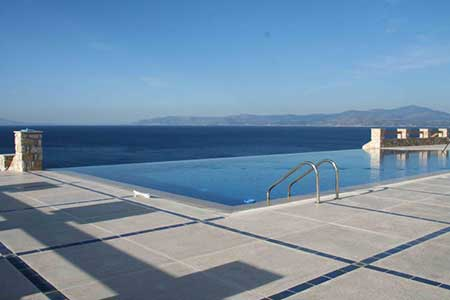 azulejos para piscinas