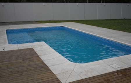 modelo de pisos para piscina