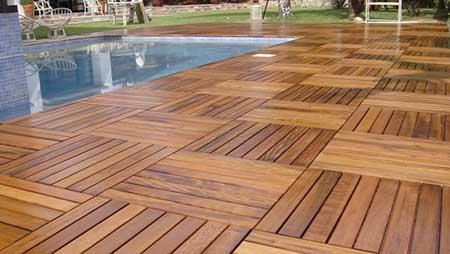 imagens de pisos para piscina
