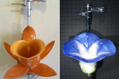 fotos de objetos decorativos