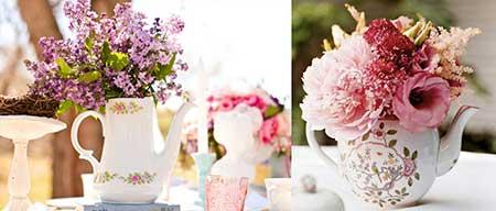 imagens de decoração