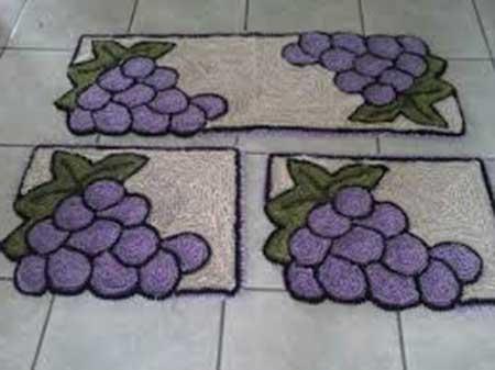 de uva