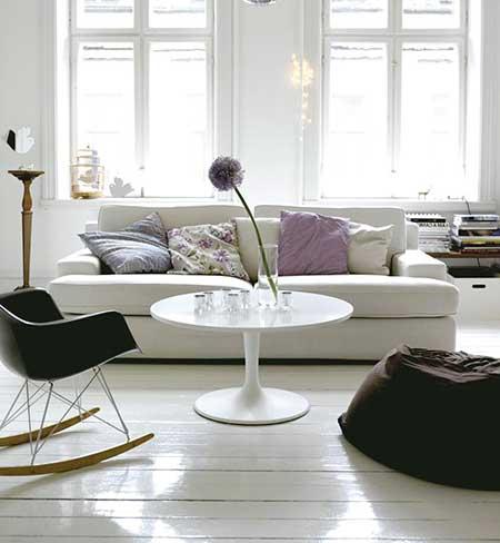 imagens de piso branco