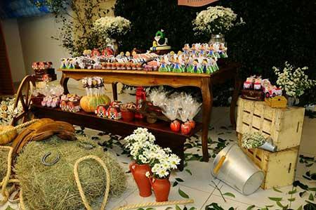 imagens de festa