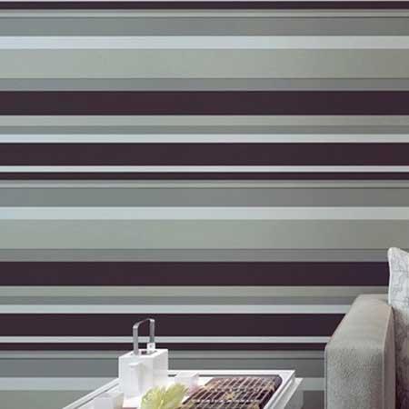 dicas de como decorar paredes