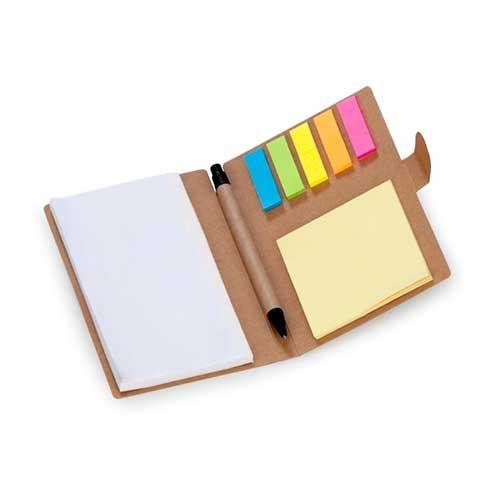 agenda e anotações