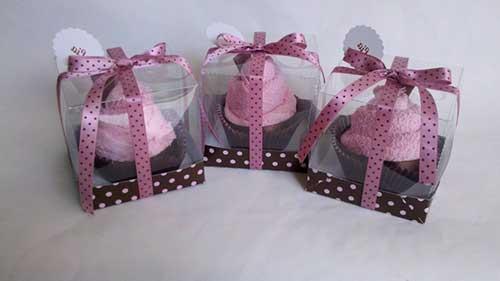 cupcakes para comer
