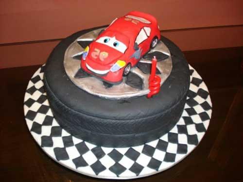 festa carros
