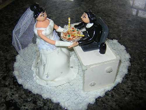 decorar bolos