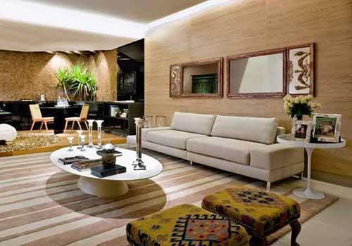 Decora o feng shui cozinha sala quarto casa banheiro for Cores sala de estar feng shui
